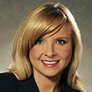 Sarah Kellner