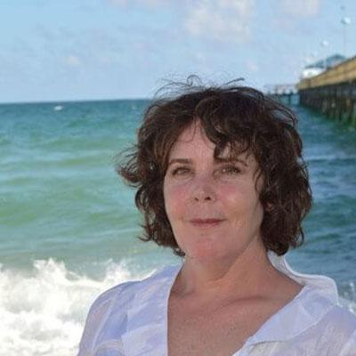 Anne Coryat
