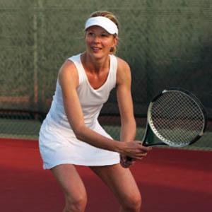 Lynda Cavanaugh