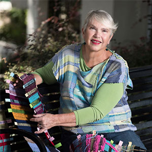 Suzanne Hokanson